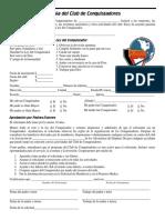 solicitud_de_membresía_de_club_de_conquistadores.pdf
