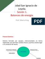 sesion-1.-diagramade-flujo..pdf