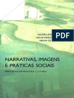 2008_Narrativas, Imagens e Práticas Sociais - Percursos Em História Cultural