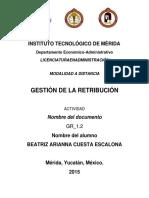 GR 1.2 Cuestabeatriz