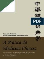 A prática da medicina chinesa, tratamento de doenças com acupuntura e ervas chinesas - Giovanni maciocia.pdf