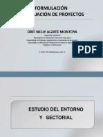 EntornoSectorial_Agto2017