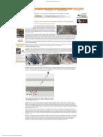 326521161-Estallido-de-Rocas-pdf.pdf