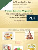 1) Introducción a la Química Orgánica.ppt