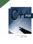 c++ basic by Mukesh kumar