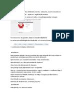 Manual de Algebrator