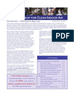 PCIA Bulletin Issue 24