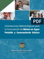 ORIENTACIONES METODOLOGICAS AGUA POTABLE pag web.pdf