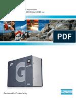 GA 37-75.pdf