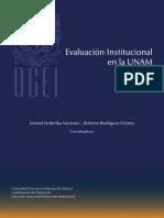 Anuario2009SES-UNAM