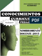 Conocimientos curricualres pedagógicos desarrollados.pdf