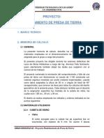 DOC-20170607-W.docx
