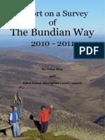 Bundian_Survey_Public.pdf