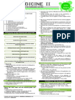 Medicine 2.01c Gallbladder and Bile Ducts