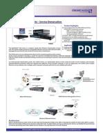 OS900-Datasheet.pdf
