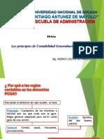 DIAPOSITIVA DE PCGA 2016-I.pptx