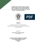 analisis kepuasan pelanggan alfamart.pdf