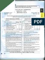 DASS GRADE 2 TIER 2.pdf