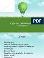 68512133-Cylinder-Deactivation.pptx