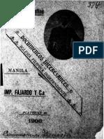 ajh3760.0001.001.umich.edu (1).pdf