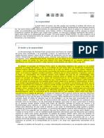 Merleau-Ponty y la corporeidad.doc