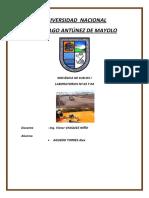 densidad de campo.pdf