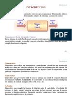 1.1.- Introduccion Modelos.pdf