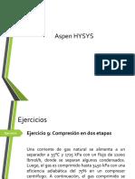 HYSYS_4