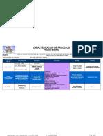 Caracterización Proceso Misional_2