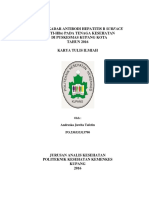 Andreska Kti PDF