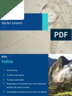 Sector-turismo_18jul.17.pdf