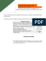 11315-El Horno de Microondas-lopez Bravo