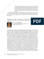 Review of App's Schopenhauer's Compass.pdf