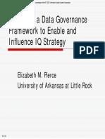 Designing a Data Governance Framework.pdf