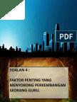 Asas Profesionalisme-T4.pptx