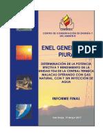 8. Informe EPEyR TG4 CT Malacas.pdf