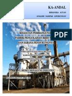 Dokumen KA-ANDAL.docx