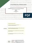 cuadrosinpticodelostiposdeempresas-140601162916-phpapp01