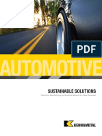 92951035-A-10-02429-Automotive-Brochure