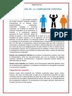 DETERMINACION-DE-LA-COMPOSICION-CORPORAL.docx