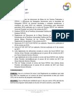 Resolucion N° 4 2017-2/JF-F