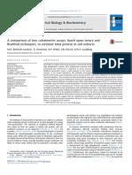 JURNAL BRADFORD ELSEVIER 1.pdf