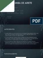 BOMBA DE ARIETE EXPOSICION.pptx
