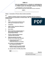 Form- 1A.docx