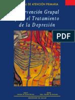 Intervencion grupal  para el tratamiento de depresion.pdf