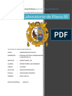 documents.tips_experiencia-6-laboratorio-de-fisica3 (1).docx