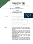 294291215-3-SK-Pengendalian-Dokumen.doc