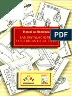 Manual de Albanileria Las Instalaciones Electricas 1 (EDITABLE)