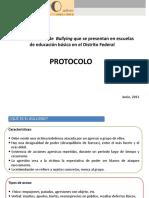 Protocolo Bullying1