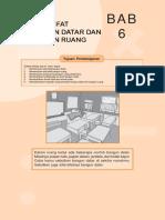 Matematika SD-MI Kelas 5. Bab 6.pdf